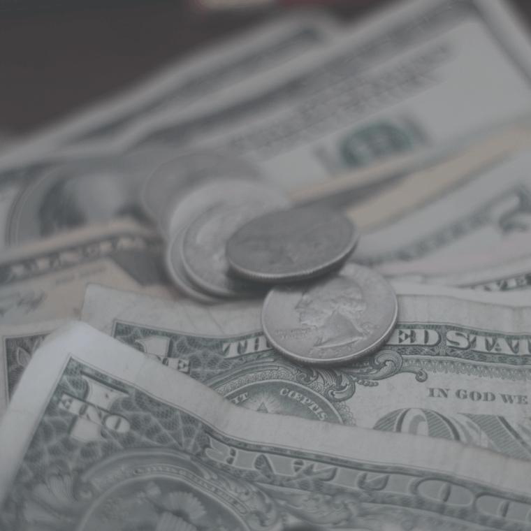 additional-income