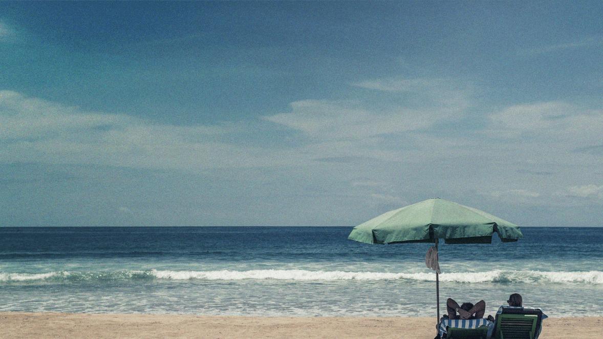 미리 준비하는 여름, 6월 얼리썸머 EVENT
